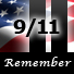 Remember 911 Victims